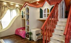 Rooms For Kids by 10 Creative Designs For Kids Room U2013 Interior Design Design News