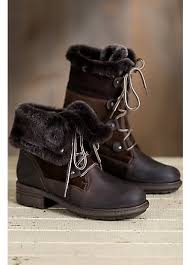 womens leather boots s leather boots overland updated styles 2017