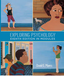 100 myers psychology 10th edition study guide frontiers
