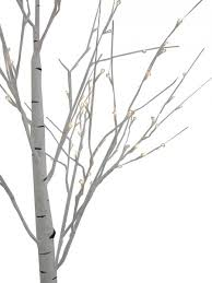 artificial birch trees with lights birch tree drawing at getdrawings com free for personal use birch