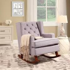 ottomans gliders u0026 rockers for less overstock com