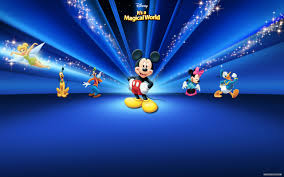 backgrounds for a computer disney backgrounds for computer wallpapersafari