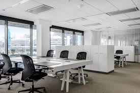 amazing 90 design office space layout decorating design of office