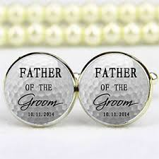 personalized wedding cufflinks personalized cufflinks page 1 of 1 wedding products on