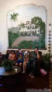 Art Coronado Bedroom Set by El Cordova Hotel Coronado