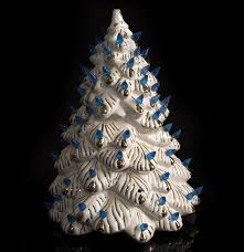 retro christmas tree decorations christmas ideas
