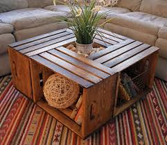Interesting Wooden Coffee Table Legs Images Design Ideas - Wooden table designs images