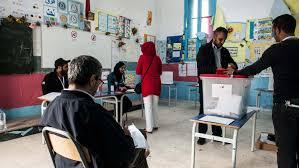 fermeture bureau de vote dijon maison design edfos com