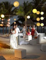 all inclusive wedding venues best 25 all inclusive destination weddings ideas on