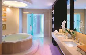 bathroom design ideas 2013 bathroom images 2013 design 20 designs bathroom images 2013