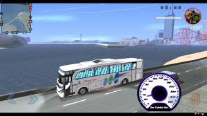 game pc mod indonesia gta san android mod bus simulator indonesia kramat djati new