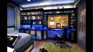 modern and stylish teen boys u0027 room designs youtube