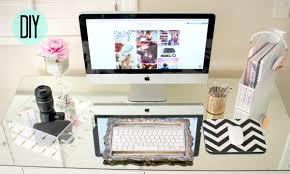 Diy Desk Organization by Diy Ideas Diy Ideas For Desk Organization