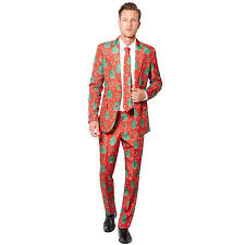 christmas suits walmart has christmas suits and ties simplemost