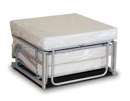letto singolo con materasso gallery of struttura letto singolo rete clasf materasso letto