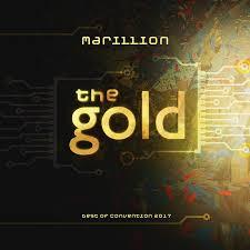 eigenes parfã m designen marillion the official marillion website
