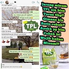 Teh Tpl tag healty instagram pictures instarix