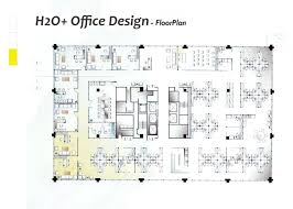 free floor planning floor planner mac floor plan program for mac free chronicmessenger com