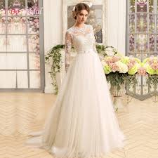 civil wedding dress civil wedding dresses 2017 popular wedding dress 2017