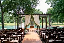 georgetown wedding venues georgetown wedding venues wedding venues wedding ideas and