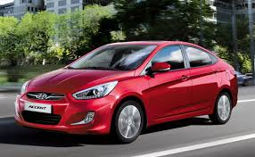 how much is hyundai accent hyundai ph reveals selling price of diesel powered accent sedan
