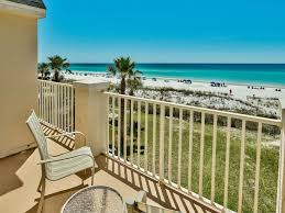 beautiful beach house on the gulf of mexico vrbo