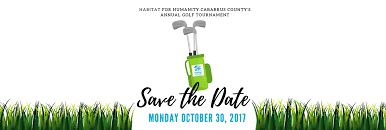 home habitat for humanity cabarrus county