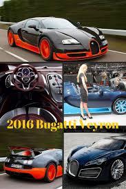 Veyron Bugatti Price Best 20 Bugatti Price 2016 Ideas On Pinterest Bugatti Car Price