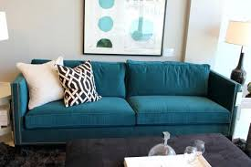 Mitchell Gold Sectional Sofa Sectional Sofas Mitchell Gold Clifton Sectional Sofa Mitchell