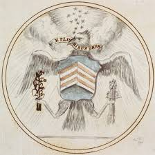 united states of america thanksgiving benjamin franklin turkey symbol why he hated the bald eagle for