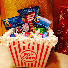 popcorn gift baskets top 10 gifts enough to eat literally college magazine