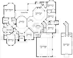 mansion blueprints sims 3 house plans mansion blueprints adhome