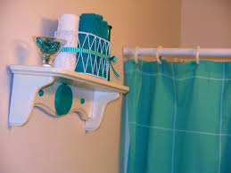 Turquoise Bathroom Accessories by Accessories Lovely Turquoise Bathroom Stock Images Image Rugs