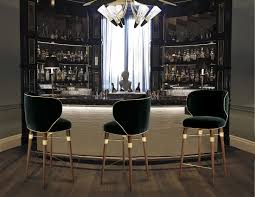 Design Rules For Building A Home Bar by Best 25 Bar Chairs Ideas On Pinterest Buy Bar Stools Tall Bar