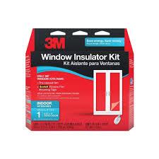 8 Ft Patio Door 3m 84 In X 112 In Indoor Patio Door Window Insulator Kit 2144 Ep