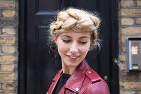 hairstyles for long faces inspirational styles and haircuts to try
