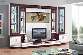 Cabinet Living Room Furniture Living Room Furniture Tv Cabinet Nisartmacka