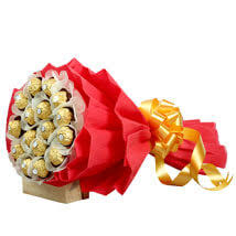 gifts for husband gift ideas for husband ferns n petals