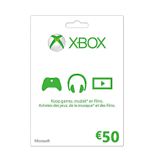 xbox live gift cards microsoft xbox live card 50 00