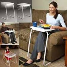 table mate ii folding table table mate ii folding for laptop general use