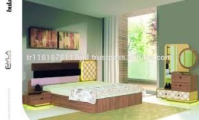 kreabel chambre bébé déco chambre coucher moderne turc 48 toulon chambre a coucher