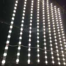 big light box sign direct lit backlit 24 volt led light bar buy