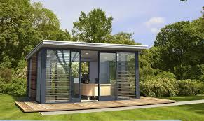 prefab sheds and out door properties u2014 dahlia u0027s home