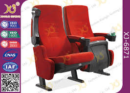 Cheap Theater Chairs Comfortable Cinema Theater Chairs Movie Room Chairs With Tip Up