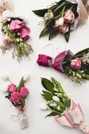 floral centerpieces on a budget 25 unique the flowers ideas on pinterest universidad de brown