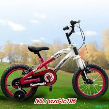 kids motocross bikes sale fast dirt bikes sale wholesale babies and kids