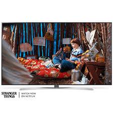 best buy black friday tv 2017 deals led tv u0026 3d led tvs compare lg u0027s led tvs lg usa