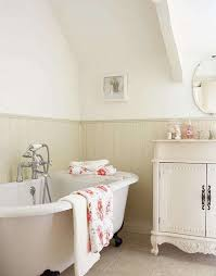 country cottage bathroom ideas country cottage renovation upgrade my habitat bath