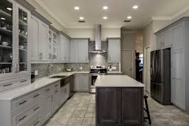 beautiful cabinets could i please get the color of the grey