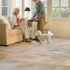Quick Step White Laminate Flooring Quick Step Laminate Tile Effect Flooring